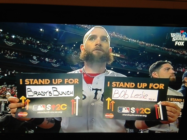 Gomes_Stand_Up_to_Cancer__BUNCH