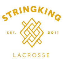 stringking