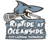 Riptide at Oceanside 2015 LOGO