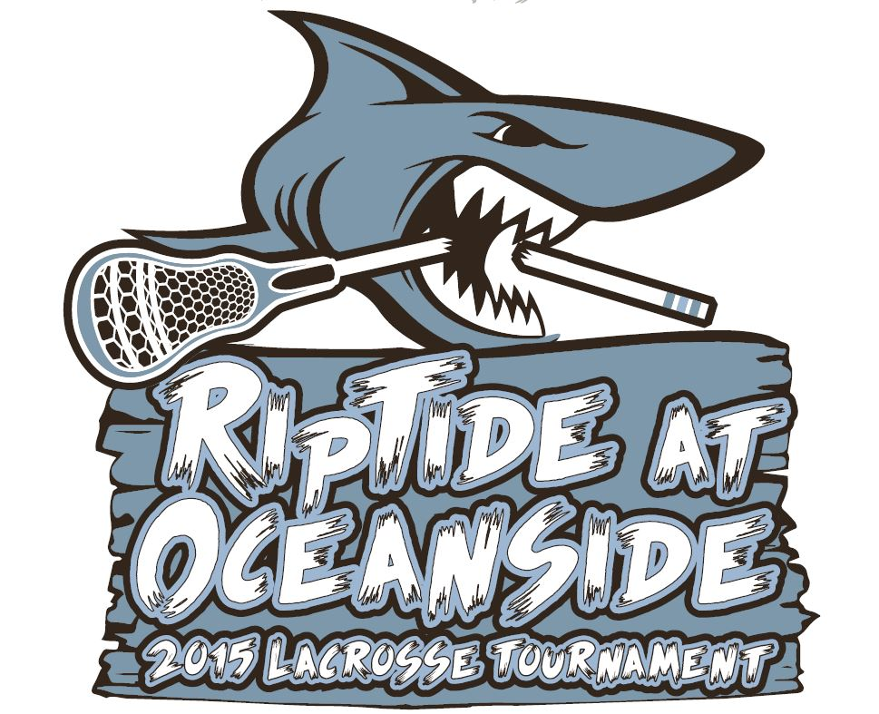Riptide at Oceanside 2015 LOGO