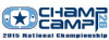 champcamp