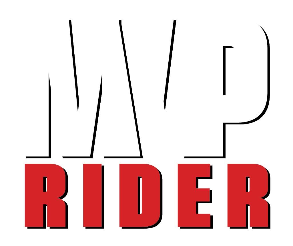MVP-logos_Rider-Shadow