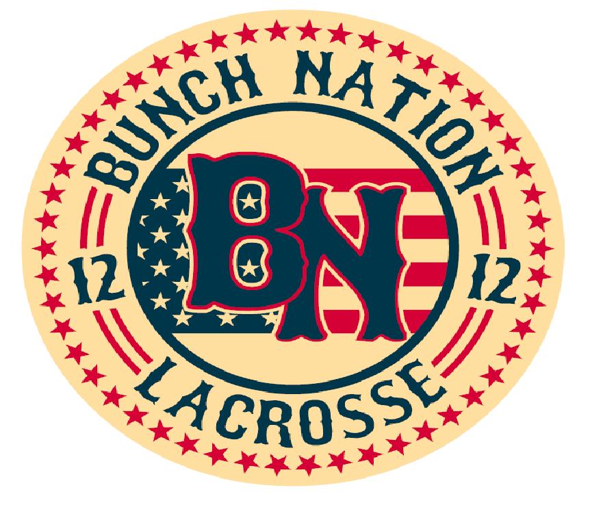 BN Logo navy