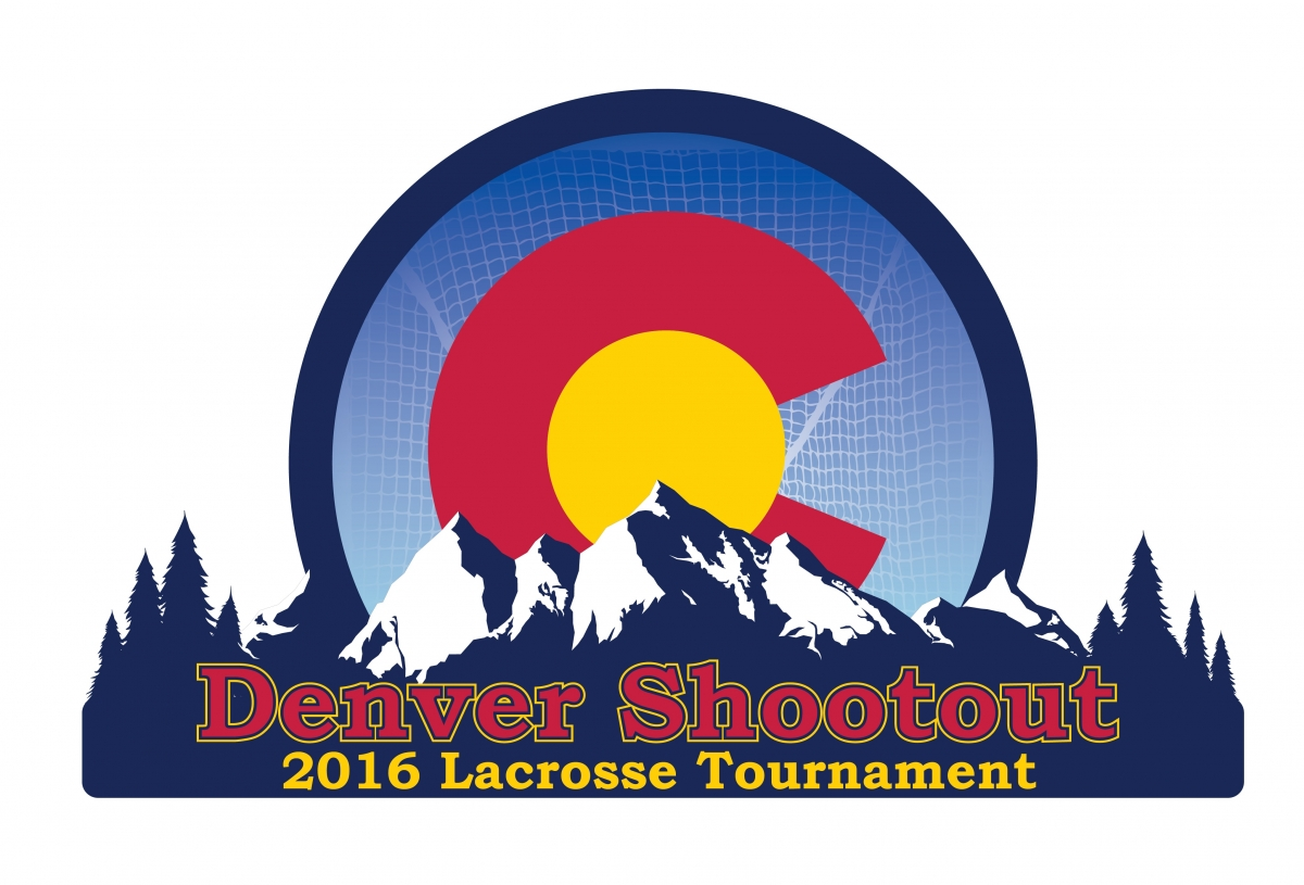 Denver Shootout 11th annual Aug 2015-01